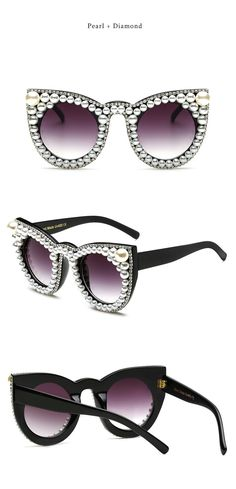 a03816cf15a snatched perls  chic  oversizedsunglasses  fun  womensfashion  sunglasses   accessories