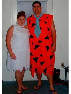 42 adorably cheesy couples halloween costumes - Swiper Halloween Costume