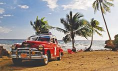 Куба, Варадеро 59 860 р. на 11 дней с 30 августа 2017 Отель: Bellevue Puntarena Playa Caleta 4* Подробнее: http://naekvatoremsk.ru/tours/kuba-varadero-79