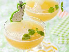 Fris en fruitig - Libelle Lekker!