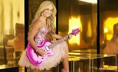 Prom Dresses by Alyce Paris4285Payton Rae Shouts Out Alyce Paris!