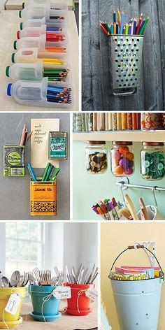 idei-creative-handmade-obiecte-decorative-casa