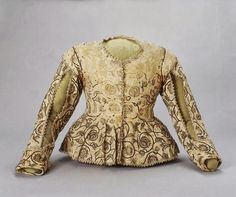 17th century jacket - Google-haku