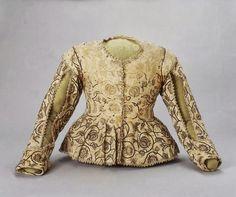 17th century jacket - Google-haku