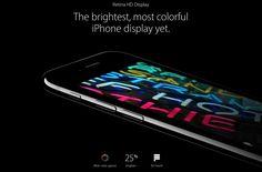 ¿Te perdiste el evento del iPhone 7? Apple te lo resume en 107 segundos 😜💨- http://www.esmandau.com/2016/09/te-perdiste-el-evento-del-iphone-7-apple-te-lo-resume-en-107-segundos/