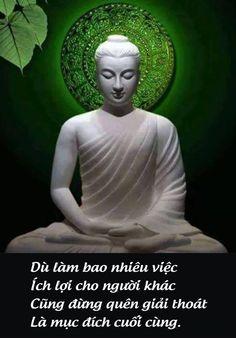 LƯU LẠI BA PHẦN ''Người hiểu biết không cần phải nói hết, lưu lại ba phần, điều lưu lại là khẩu đức của mình. #buddha #buddhism