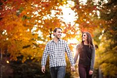 http://www.jason-gina.com/a-images/university-of-colorado-engagement/3-Autumn-Engagement-Pictures.jpg