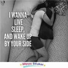 It's really true mine sweet alexandra