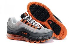 http://www.jordanaj.com/397252011-womens-nike-air-max-247-neutral-grey-orange-blaze-amfw0314.html 397252-011 WOMENS NIKE AIR MAX 24-7 NEUTRAL GREY ORANGE BLAZE AMFW0314 Only $85.00 , Free Shipping!