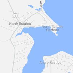 Parks Canada - Prince Edward Island Now