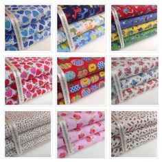POLYCOTTON FABRIC, FROM £2.20 PER METRE X 112 cm Poly cotton INC STOCK CLEARANCE Polycotton Fabric, Stock Clearance, Floral Tie, Stuff To Buy, Ebay