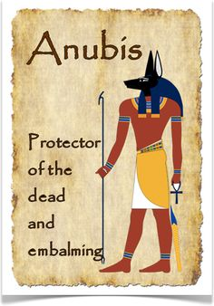 Ancient Egyptian Gods - Treetop Displays - A set of 18 A4 posters that show a range of ancient Egyptian Gods. With a title poster there are 17 illustrations with information on each particular god. A great resource that will get the children discussing this topic! Visit our website for more information and for other printable resources by clicking on the provided links. Designed by teachers for Early Years (EYFS), Key Stage 1 (KS1) and Key Stage 2 (KS2).
