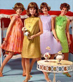 (8) 1968 dresses | Tumblr