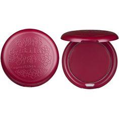 Stila Convertible Lip & Cheek Stain found on Polyvore