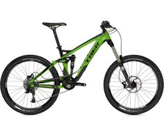 Slash 7 - Trek Bicycle