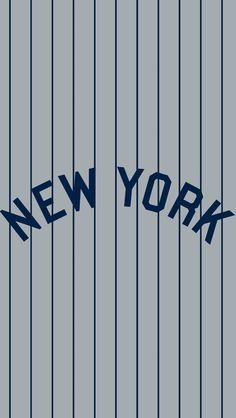 New york yankees wallpaper for ipad fave sports teams pinterest new york yankees 1916 voltagebd Choice Image