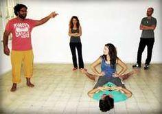 INSTED ISRAEL 2014 - call for young theatre directors  Deadline: Jan 30 http://festivals21.net/artopportunities/insted-israel-2014-call-young-theatre-directors/  #theatre #workshops #israel #telaviv