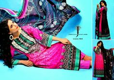 http://fashiondesignslatest2012.blogspot.com/2014/03/vip-gorgeous-summer-lawn-prints-2014.html