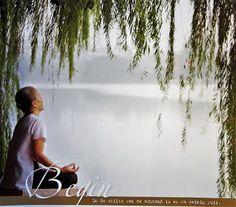 Digitale Bibliotheek: 23Dec16 Begin happinez inspiration