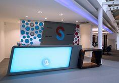 scandal architecture & interiors   Innenarchitektur Design, Ladeneinrichtung und Architekturbüro » Stadtwerke Stade