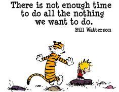 Calvin and Hobbes (@Calvinn_Hobbes) | Twitter