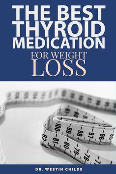 Thyroid Diet, Thyroid Hormone, Thyroid Disease, Thyroid Health, Gallbladder Diet, Thyroid Issues, Pcos Diet, Ketogenic Diet, Weight Loss Plans