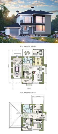 New house design plans dreams Ideas Sims House Plans, House Layout Plans, Dream House Plans, Modern House Plans, Small House Plans, House Layouts, Modern House Design, House Floor Plans, Home Design Floor Plans