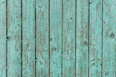 Wood background by GfxTookit on Creative Market