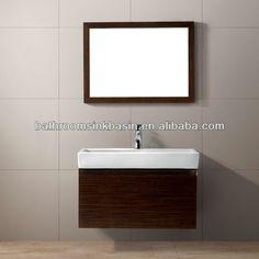 afbeeldingen badkamers modern - Google zoeken | Badkamers ...