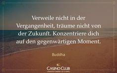 #Buddha #Zitate