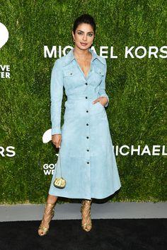 Big Girl Fashion, Curvy Fashion, Plus Size Fashion, Dress Fashion, Green Plaid Skirt, Green Velvet Dress, Sweater And Jeans Outfit, Shirred Dress