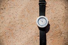 Analog Watch Co 2075RMB https://analogwatchco.com/
