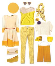 yayyyy for yellow jeans! Dandelion Yellow, Good Morning Gorgeous, Yellow Jeans, Yellow Stripes, Mellow Yellow, Spring Fashion, Fashion Beauty, Street Style, Skinny