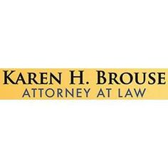 Karen H. Brouse Attorney at Law represents clients in many different areas of the law. Karen H. Brouse has effectively represented clients throughout Georgia by addressing the unique circumstances of each case. Blue Ridge Georgia, Attorney At Law, Professional Services, Signs, Shop Signs, Sign, Signage, Dishes