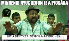 Funny Pins, Funny Memes, Jokes, Haha, Random, Ouat Funny Memes, Chistes, Ha Ha, Memes