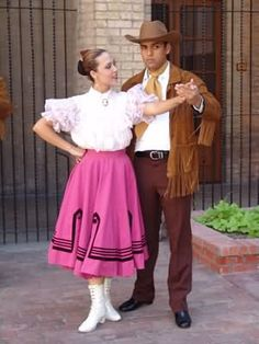 i love the traditions from the north of mexico, and i think that an ice dance team would win if they dance using mexican polkas by Antonio Tanguma for the program music, wearing the typical dress from the northern state of Nuevo Leon, Mexico - traje típico de Nuevo León