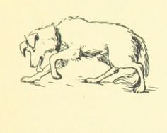 Image taken from page 87 of 'Songs for Little People. [With illustrations by H. Stratton.]' | da The British Library