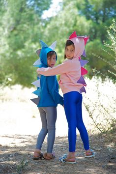b7a1f3f3e Dino Hoodie Boy Dino Hoodie Girl Dinosaur by MissFlamingoKids Girl Dinosaur  Costume, Dino Costume,