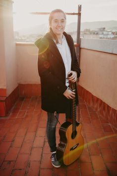 #photography #fotografia #sesiondefotos #fotoshoot #photosession #model #girl #music #guitarra #фотография #модель #фотосессия Photography, Guitars, Photograph, Photography Business, Photoshoot, Fotografie, Fotografia