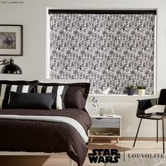 Take a peek at our brand new children's range (or the young at heart) Very excited to announce our new range coming soon to a window near you. For all the true fans our there these Marvel-ous window blinds are sure to put stars (wars) in your eyes. Lots of designs to choose from. Flame retardant. Perfect for home, schools, nurseries, health sectors and libraries. These blinds will put smiles on lots of little faces. We love them. #disney #marvel #pixar #cars #avengers #heros #stormtrouper Window Blinds, Blinds For Windows, Commercial Blinds, Flame Retardant, Disney Home, Disney Marvel, Nurseries, Libraries, Pixar
