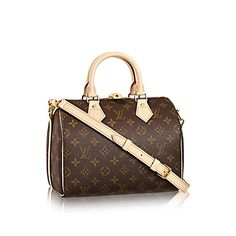 http://au.louisvuitton.com/eng-au/products/speedy-bandouliere-25-monogram-008774