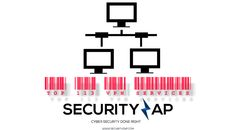 Top VPN 113 review Best Vpn, Cyber, News