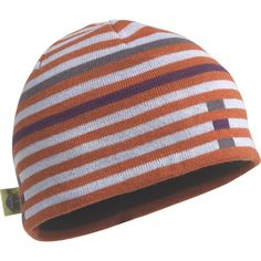 http://www.turtlefur.com/collections/mens-hats/products/torchwood-knit-beanie
