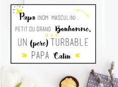 Pk 2 bleu /& blanc fête des pères teddy embellissement toppers pour cartes et artisanat