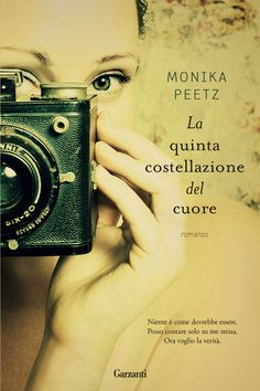 Monika Peetz - La quinta costellazione del cuore