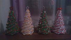 Vánoční výzdoba Advent Calendar, Holiday Decor, Home Decor, Decoration Home, Room Decor, Advent Calenders, Home Interior Design, Home Decoration, Interior Design