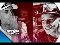 MC Pedrinho e MC Livinho - Se Prepara (DJ Perera) Lançamento Oficial 2014
