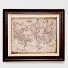 "perfect for what i want for the ""places we've been"" map...if only the price was smaller..."