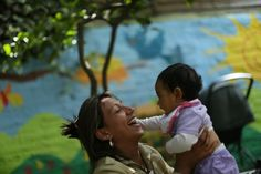 Kampen mot barnadödligheten i världen måste gå snabbare. Annars kommer inte millenniemålet om att minska barnadödligheten med två tredjedelar till 2015 att uppnås. Med nuvarande takt kommer målet inte att nås förrän 2028, visar en ny rapport från UNICEF.