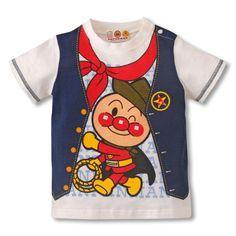 shirts kids boy - Pesquisa Google
